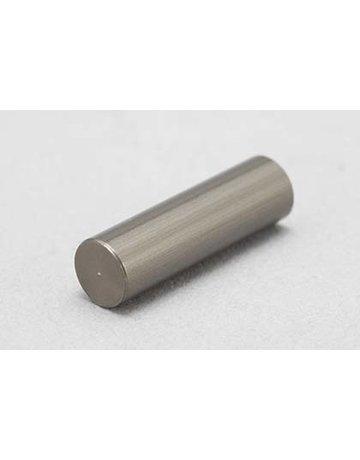 YOKOMO Y2-303IA,-YD-2 Aluminum Idler Shaft