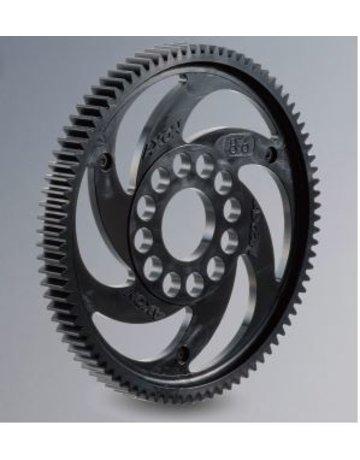 AXON GS-T4-086,-AXON Spur Gear TCS 48P 86T