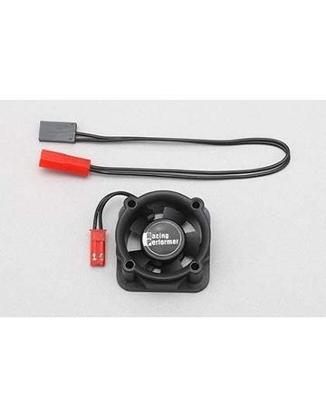 YOKOMO RP-033,-Racing Performer HYPER Cooling Fan (30mm size compatibility for Motor, made by WTF)