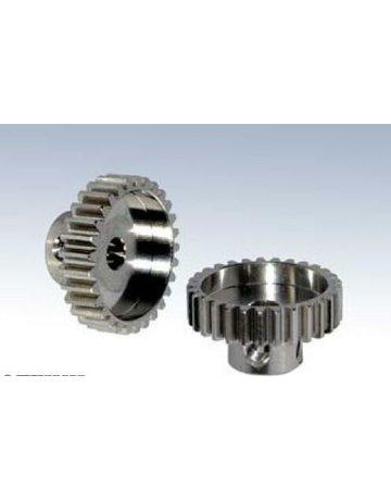 Xenon XE-P48-0022,Pinion 22,48dp,22T,