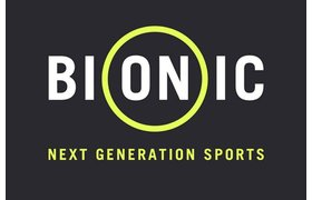 BIONIC - SPORT