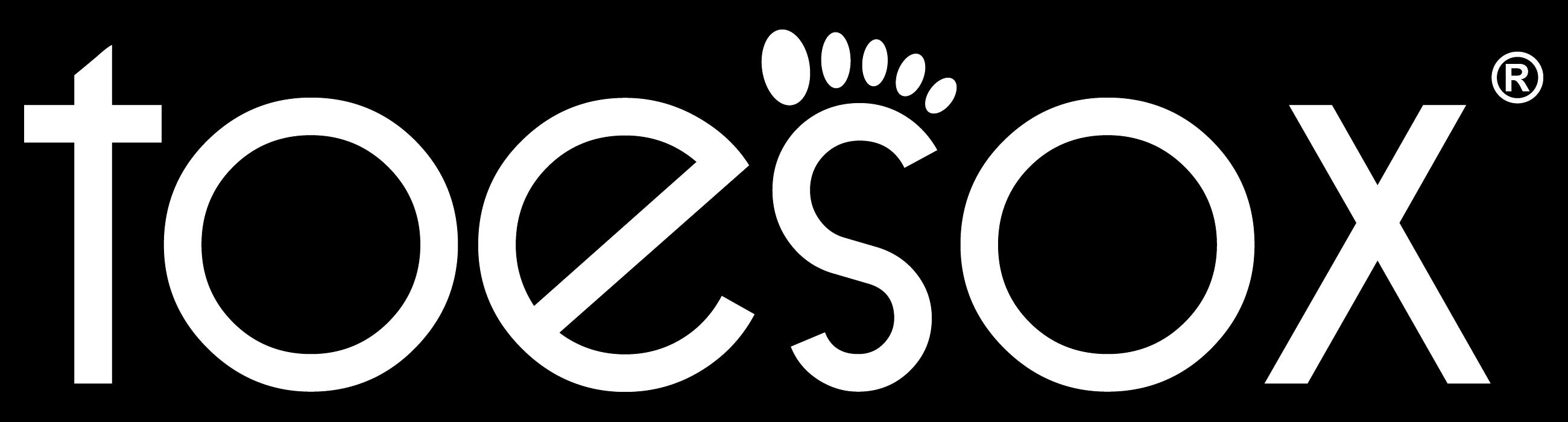 ToeSox  Five Toe Socks and Sandals