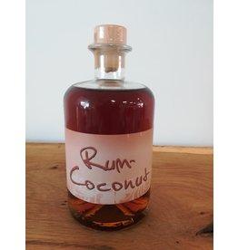 Prinz Rum Coconut