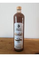 Löwen Gin-o-lade