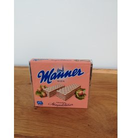 Manner Manner Schnitte
