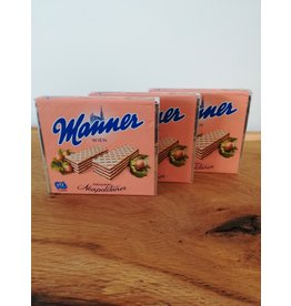 Manner Manner Schnitte 3x