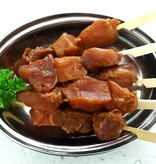 Saté Stokjes (Holleman Vlees)