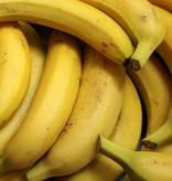 Bananen (Klein Broekhuizen)