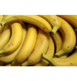 Bananen | 1kg (Klein Broekhuizen)