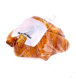 Roomboter Croissant (Hugen de Echte Bakker)