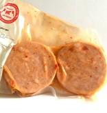 Kipburgers (Pluimveebedrijf Tomesen)