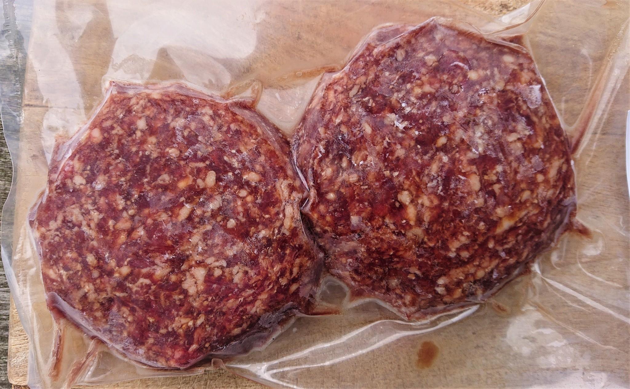 Vleespakket Lakenvelder (Houberg)