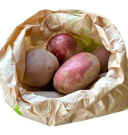 Aardappelen ras Alouette | 1kg (Klein Broekhuizen)