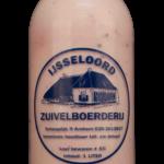 Vruchten yoghurt (incl. statiegeld) (IJsseloord)