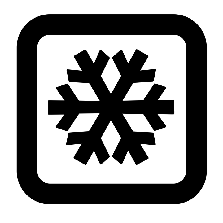 Koelbox (statiegeld)