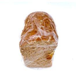 Speltbrood Half (Hugen de Echte Bakker)