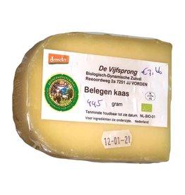 Belegen Kaas | 500gr (Klein Broekhuizen)