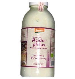 Acidophilus | 1L (Friszure Melkdrank) (Klein Broekhuizen)