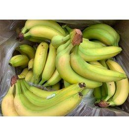 Bananen | 1KG (de Stokhorst)