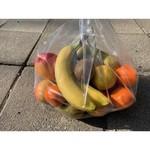 Tasje fruit (de Stokhorst)
