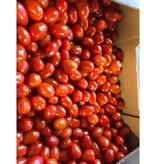 Snack Tomaatjes   500gr (de Stokhorst)