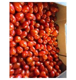 Snack Tomaatjes | 500gr (de Stokhorst)