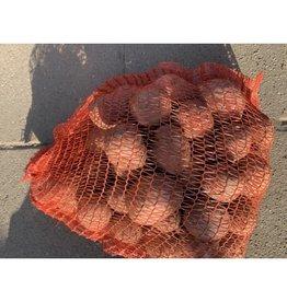 Aardappelen Bildstar | 5kg (de Stokhorst)