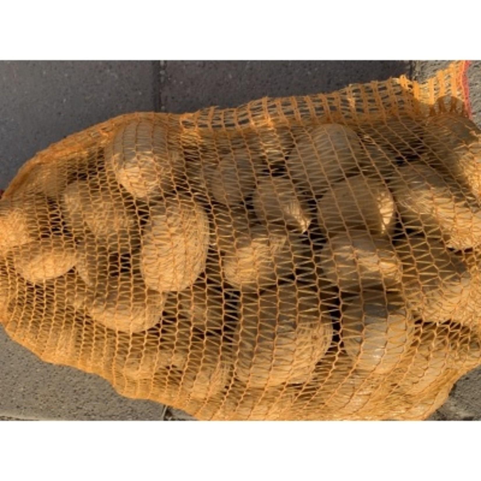 Aardappelen Marabel | 10kg (de Stokhorst)