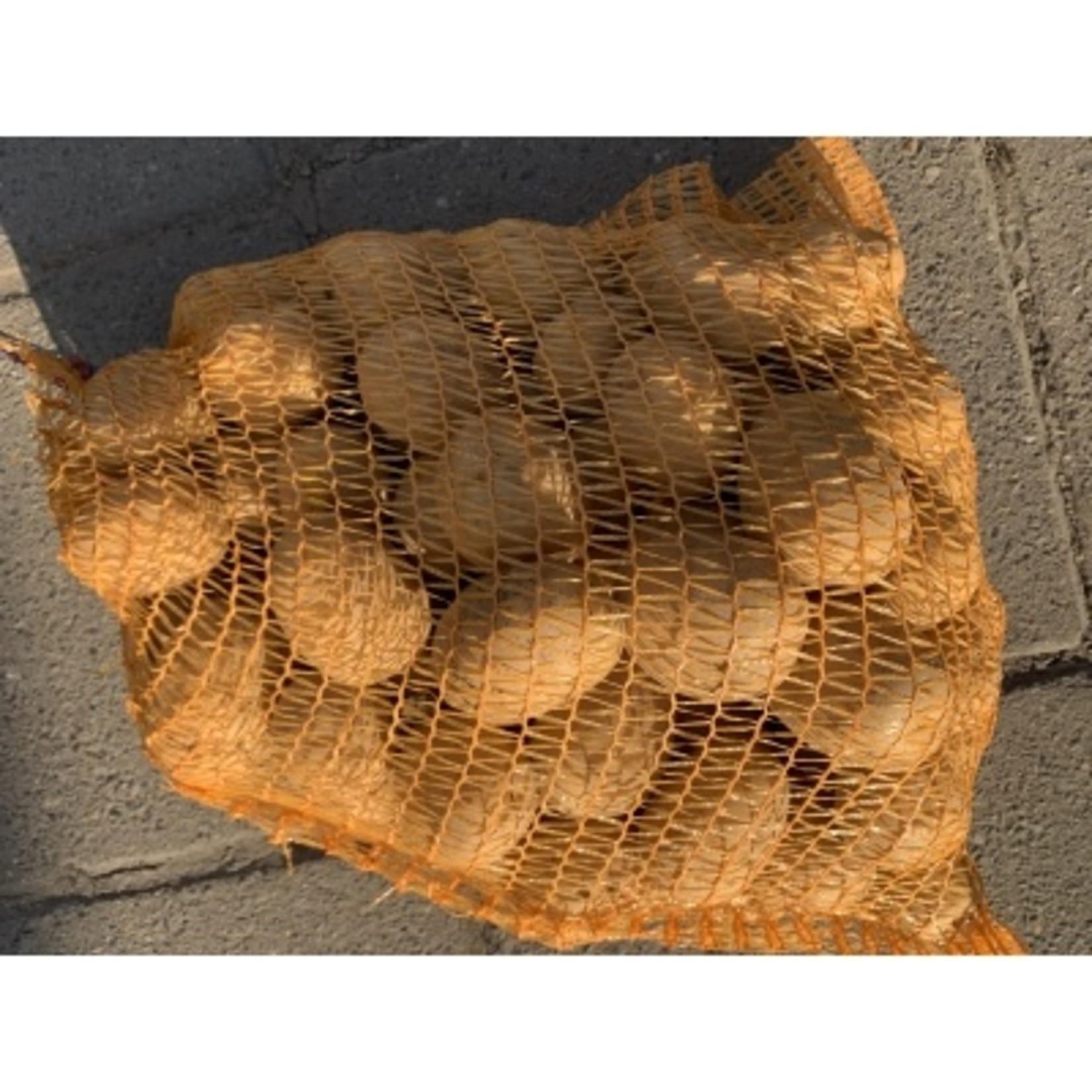 Aardappelen Marabel   5kg (de Stokhorst)