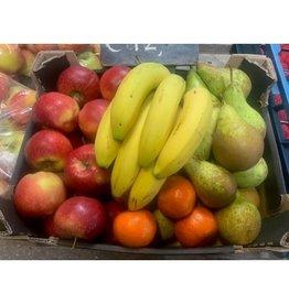 Fruitmandje (de Stokhorst)