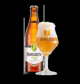 Neipa Bier | 33cl (Nootsaeck bier)