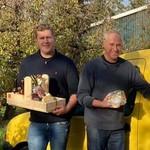 Fruitkwekerij De Stokhorst