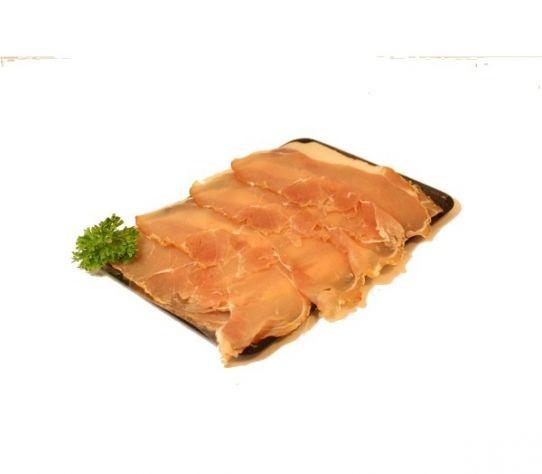 Rauwe ham |100gr (Slagerij Gerritschen)