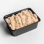 Grootmoeder rundvlees salade | 200gr (Slagerij Gerritschen)