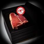T-bone Steak | 900gr (Slagerij Gerritschen)