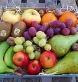 Doosje gezond | Per doos (de Groene Schuur)