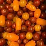 Snack-tomatenmix | 250gr (de Groene Schuur)