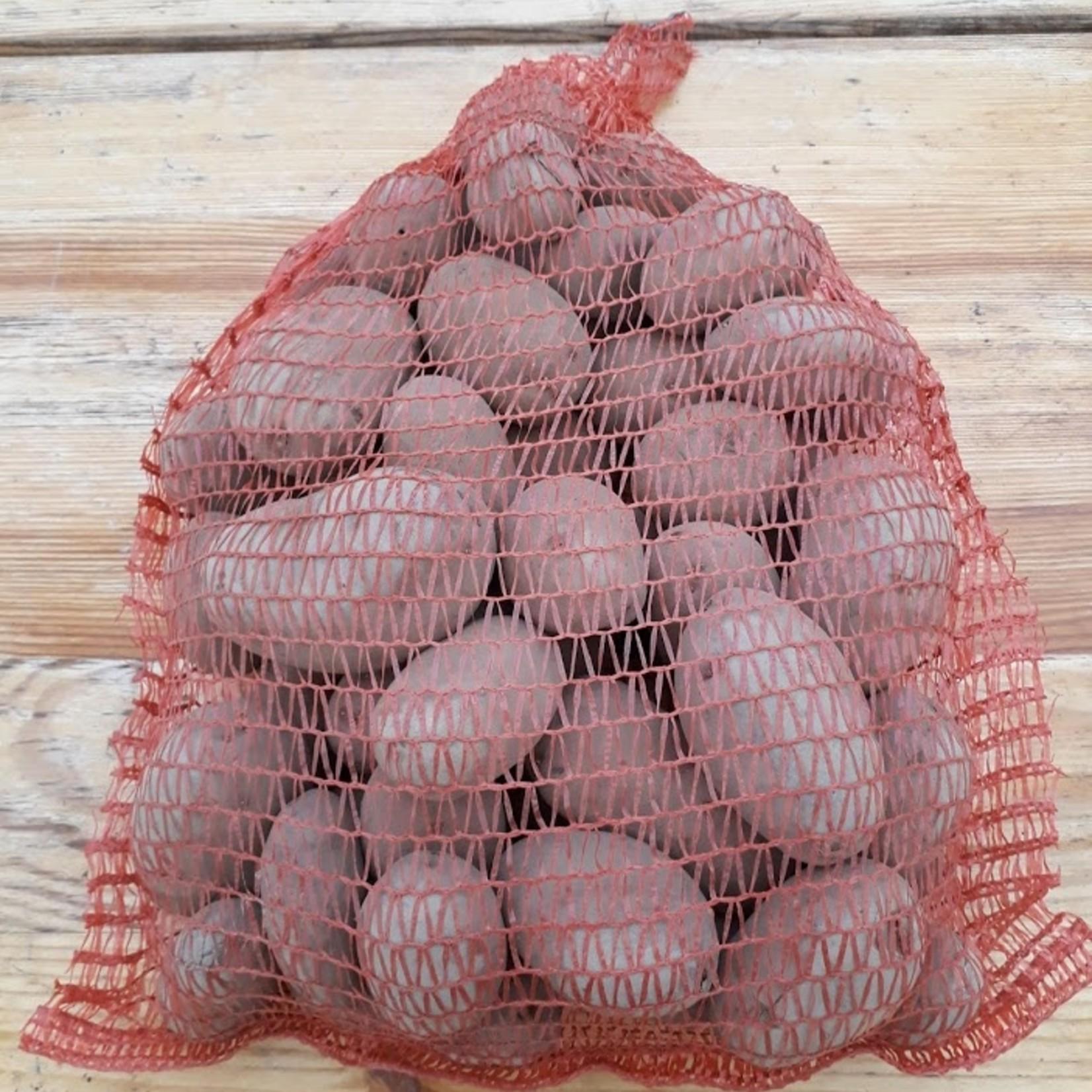 Aardappelen Bildstar | 5kg (De Groene Schuur)