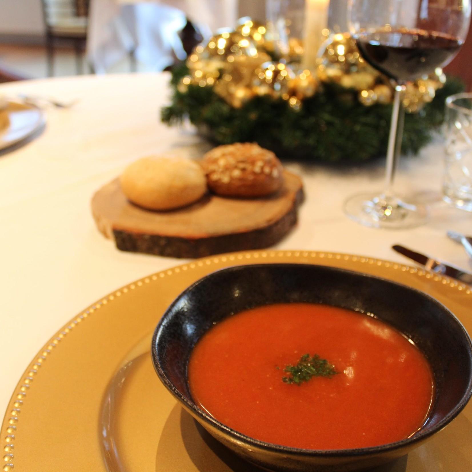 Tomatensoep | 600ml | Berentsen