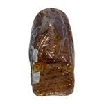 Domegra Half (Hugen de Echte Bakker)