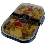 Broccoli ovenschotel | per maaltijd | (Slagerij Gerritschen)