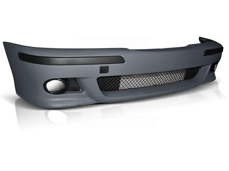 Tuning-Tec Tuning bumper BMW E39 09 95-06 03 M-Pakket