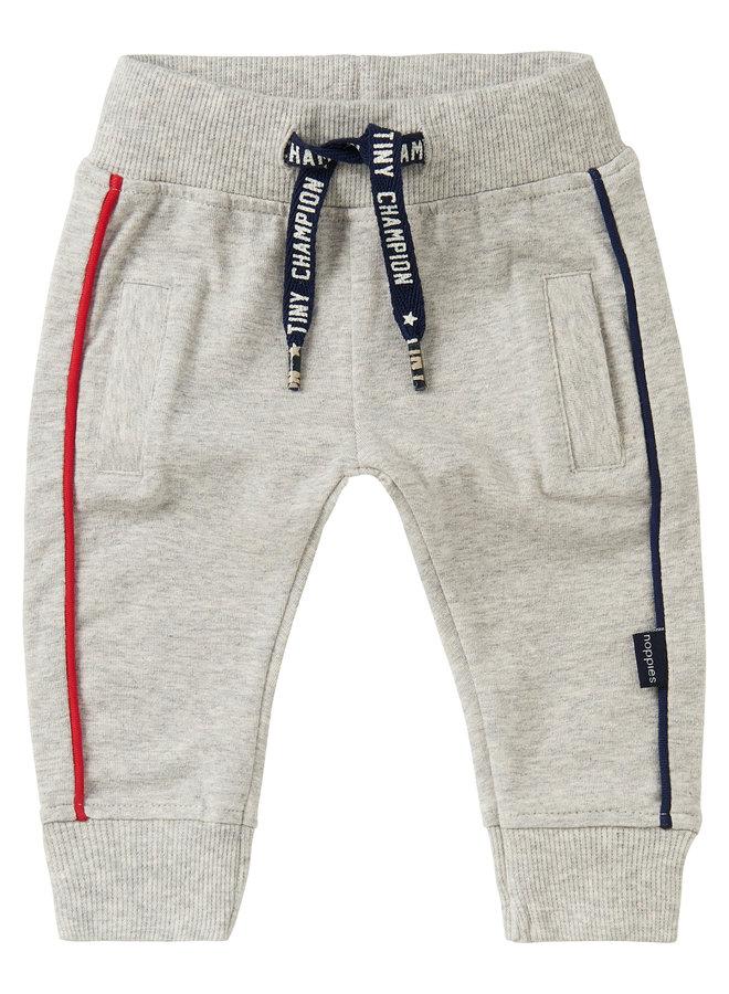 B Regular fit Pants EtwatwaRAS105. Maat 56