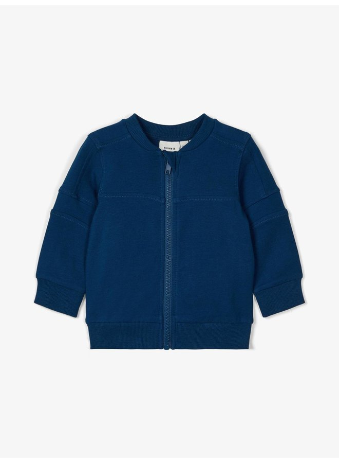 Name-it kifun sweat