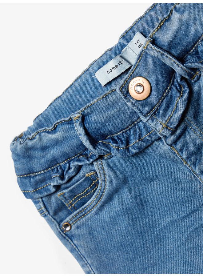 Name-it tora pants