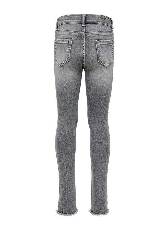 KONblush grey