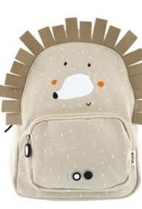 90-211 | Backpack Mrs. Hedgehog