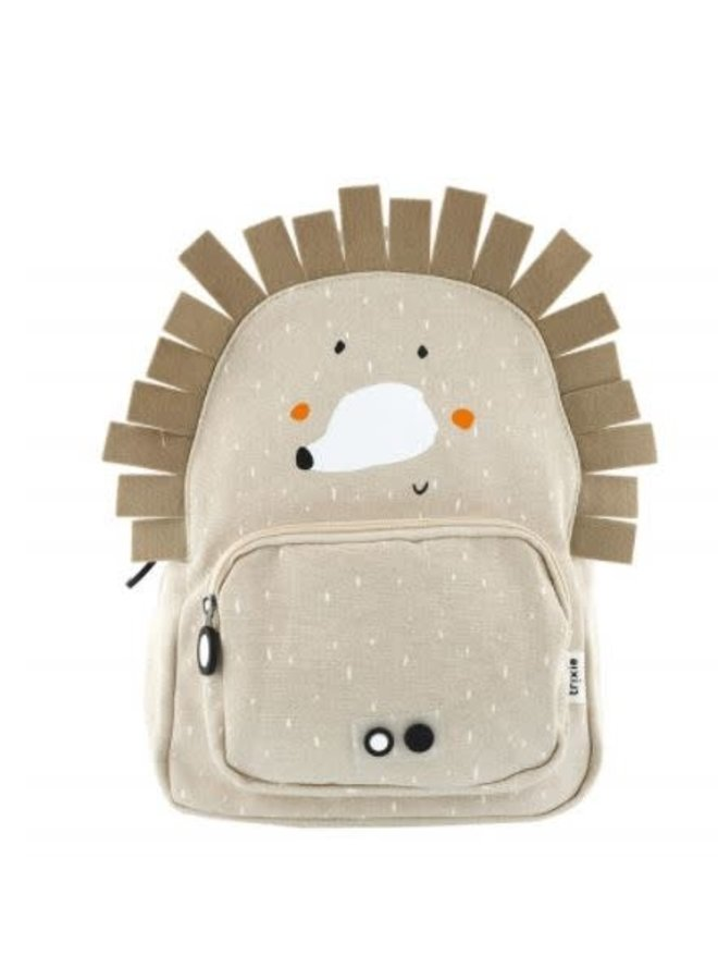 90-211   Backpack Mrs. Hedgehog