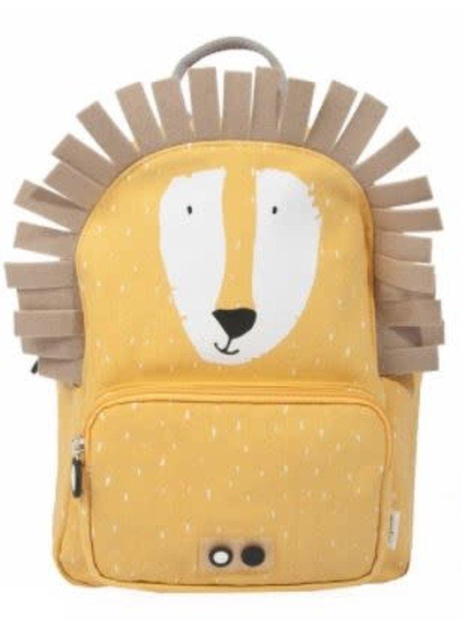 90-213 | Backpack Mr. Lion