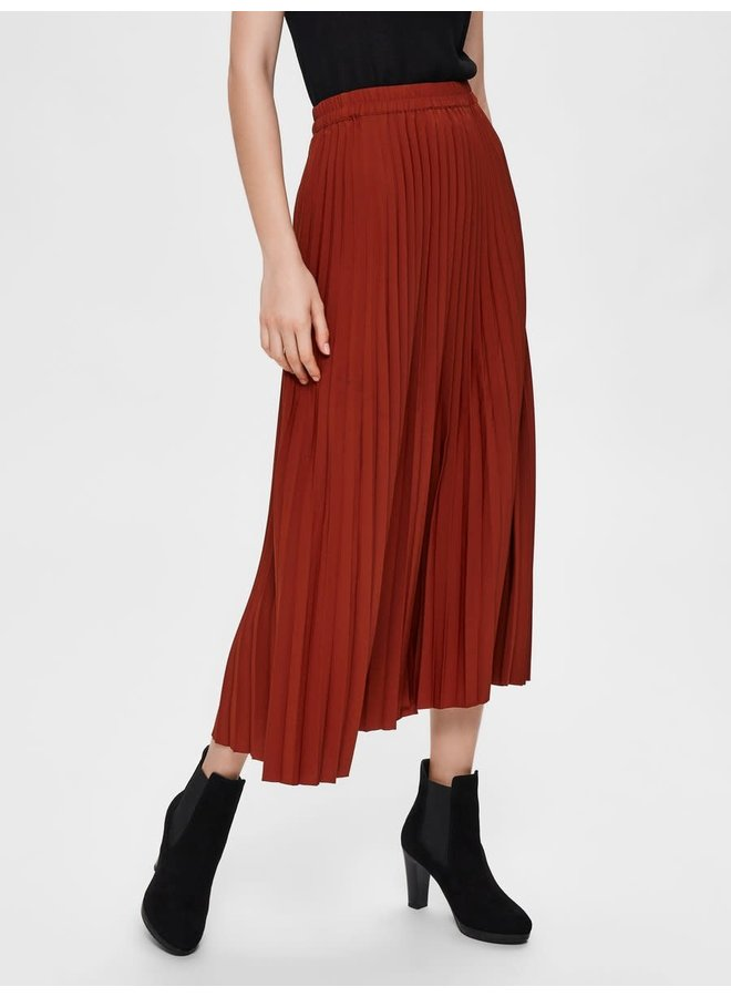 SLF alexis skirt